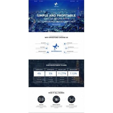 GC Premium Template 5