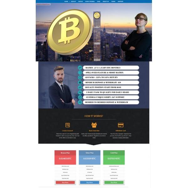 geriausias bitcoin maišytuvo programa bitcoin į zar konverterį