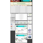 Premium HYIP Lister Script 2011