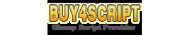 Buy4script.com