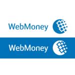PerfectMoney Payment Module Opencart 1.4x & 1.5x